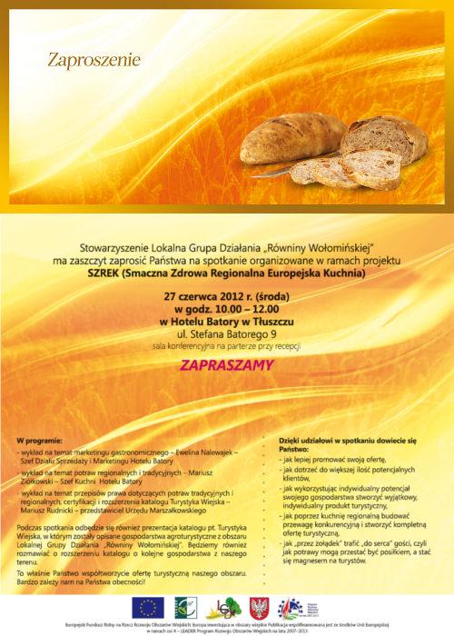 27_06_2012_Batory
