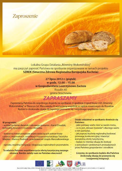 27_07_2012_Leszczynowe_Zacisze