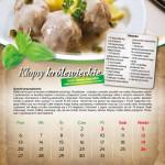 Kalendarz 2013 r. - Maj