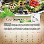 Kalendarz 2013 r. - Czerwiec