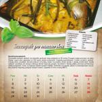 Kalendarz 2013 r. - Lipiec